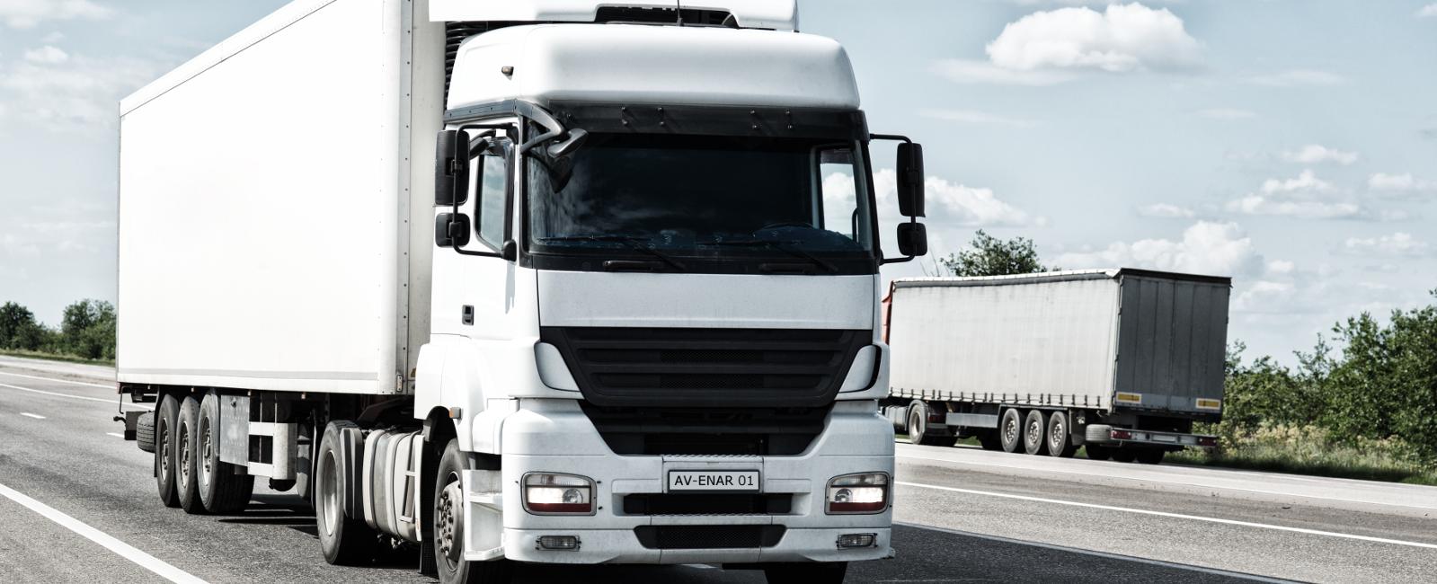 Truck_1600_650